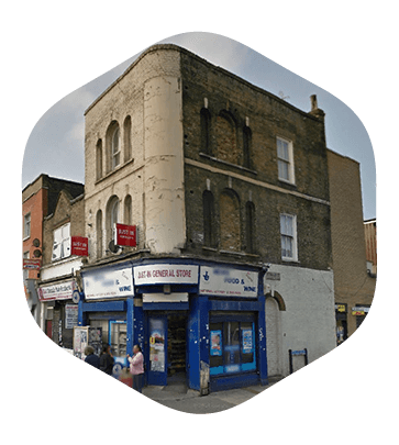 Affordable Cleaners Deptford SE8